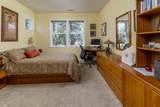 1041 Timber Pine Drive - Photo 16