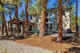 1041 Timber Pine Drive - Photo 24