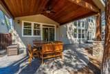 1041 Timber Pine Drive - Photo 25