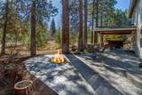 1041 Timber Pine Drive - Photo 27