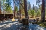 1041 Timber Pine Drive - Photo 28