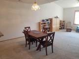 837 Pavilion Place - Photo 11