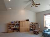 837 Pavilion Place - Photo 12