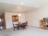 837 Pavilion Place - Photo 16