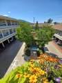 837 Pavilion Place - Photo 25