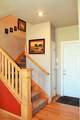 10990 Agate Road - Photo 11