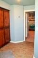 10990 Agate Road - Photo 15