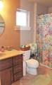 10990 Agate Road - Photo 20