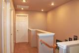 10990 Agate Road - Photo 22