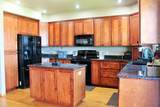 10990 Agate Road - Photo 4