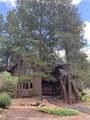 57324-11A2 Beaver Ridge Loop - Photo 1