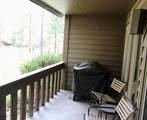 57324-11A2 Beaver Ridge Loop - Photo 14
