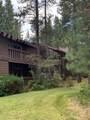 57324-11A2 Beaver Ridge Loop - Photo 16