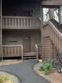 57324-11A2 Beaver Ridge Loop - Photo 2