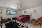 62870 Santa Cruz Avenue - Photo 22