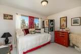 62870 Santa Cruz Avenue - Photo 23