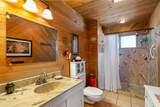 62870 Santa Cruz Avenue - Photo 24