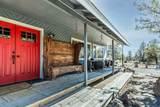 62870 Santa Cruz Avenue - Photo 3
