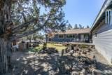 62870 Santa Cruz Avenue - Photo 34