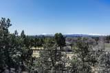 62870 Santa Cruz Avenue - Photo 40
