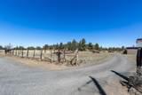 62870 Santa Cruz Avenue - Photo 41
