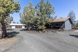 62870 Santa Cruz Avenue - Photo 42