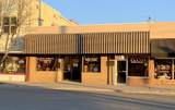 1029 Main Street - Photo 3