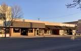1029 Main Street - Photo 5