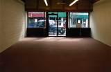 1029 Main Street - Photo 6