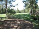 60523-U9 Seventh Mountain Drive - Photo 13
