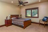 27113 Briggs Hill Road - Photo 18