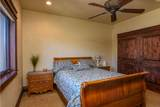 27113 Briggs Hill Road - Photo 19