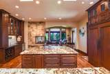 27113 Briggs Hill Road - Photo 26