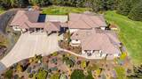 27113 Briggs Hill Road - Photo 3