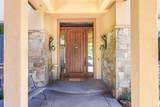 27113 Briggs Hill Road - Photo 35