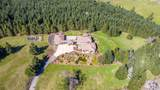 27113 Briggs Hill Road - Photo 4