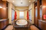 27113 Briggs Hill Road - Photo 9
