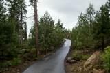 60980 Bachelor View Road - Photo 5