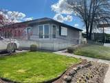 1150 Crater Lake Avenue - Photo 2