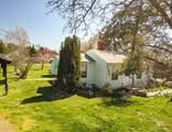 3895 Colver Road - Photo 2