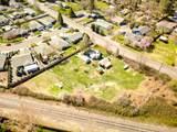 3895 Colver Road - Photo 6