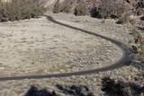 1809 Canyon Drive - Photo 25