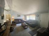 124627 Adell Court - Photo 15