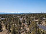 Lot 12 Mountain View Road - Photo 11