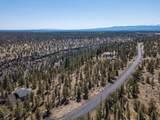 Lot 12 Mountain View Road - Photo 25
