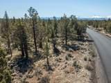 Lot 12 Mountain View Road - Photo 27