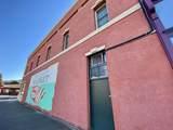 213 Main Street - Photo 11