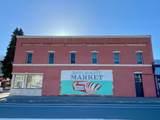 213 Main Street - Photo 2