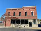 213 Main Street - Photo 7