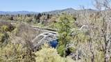115 Rogue River Highway - Photo 23